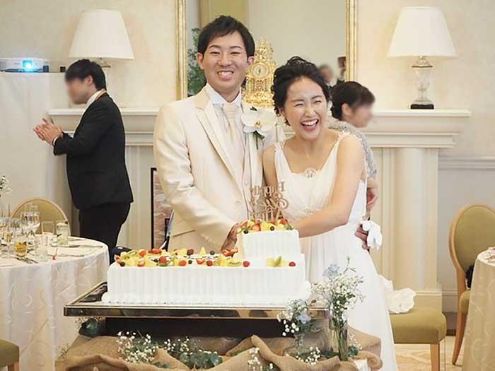 卒花レポ202005Y様
