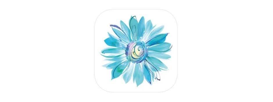 結婚式場探しに役立つアプリ「ハナユメ」