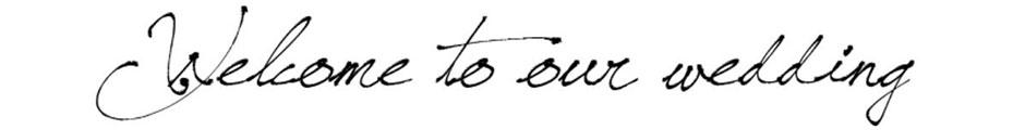 おしゃれな筆記体フォント Jellyka Saint Andrews Queen