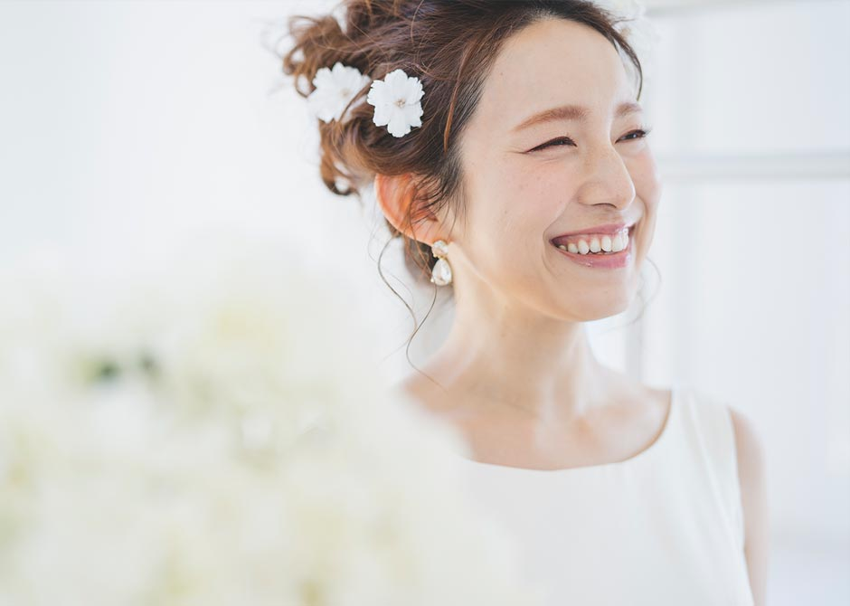 日本のプレ花嫁にも注目されているシーティングチャート