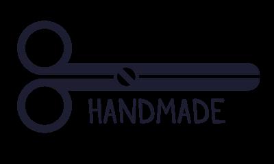 手作りキット