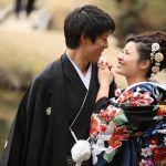 日本の伝統ある花嫁衣装・和装婚で知っておきたい6つのこと