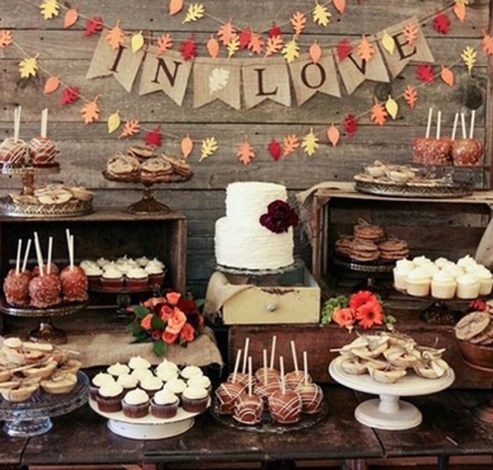 5-ideas-for-an-amazing-autumn-wedding-cake