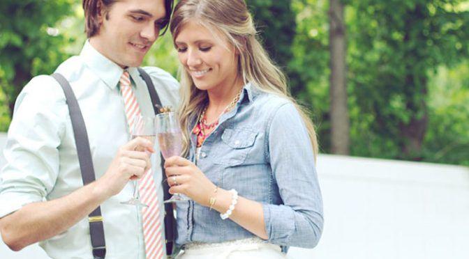 大好きを結婚式に!個性&センスが光るテーマウェディング