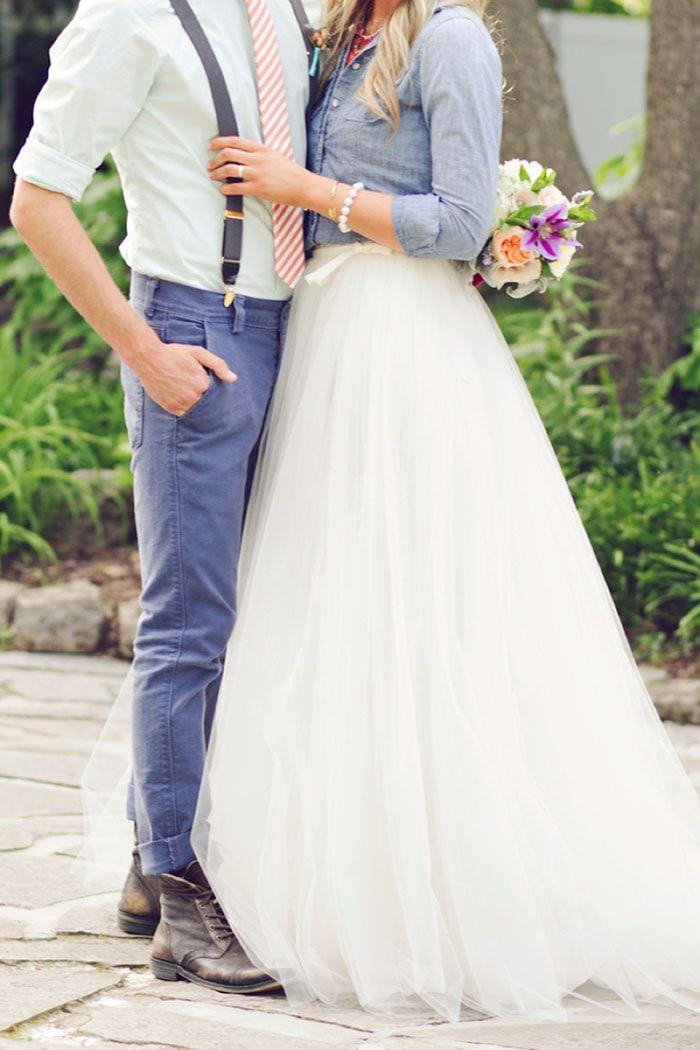 denim-and-watercolor-wedding-ideas_004603-min