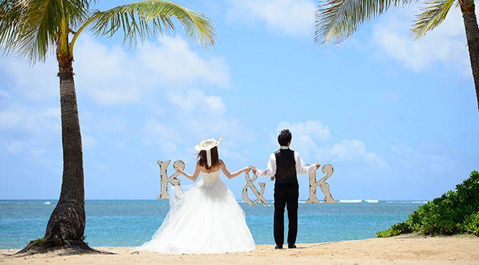 <卒花さん結婚式レポ>思いを叶える極上ウェディング
