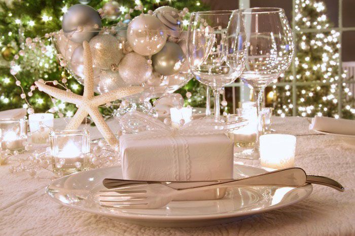 christmas-table-decor-700x46601