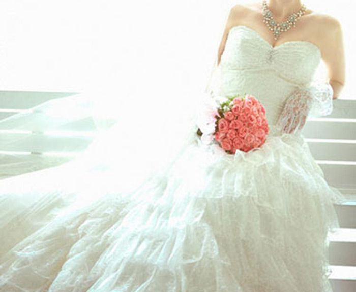 free-photo-wedding-bride-bouquet
