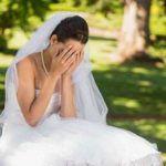 卒花さんがこっそり教えてくれた結婚式で起きた残念だった6選