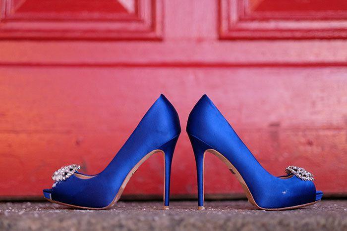 something-blue-pumps-wedding-heels-bridal-shoes04-min