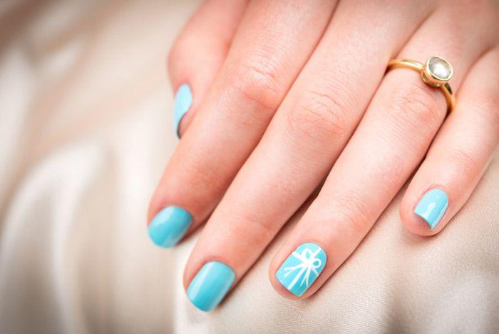 wedding-nail-art-wedding-nail-art-something-new-something-blue