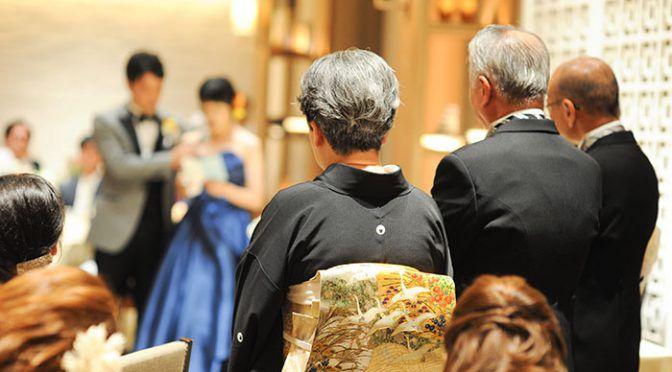 現役司会者が教えてくれた♡結婚式での演出のポイントとは?