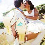 めんどくさがり屋の花嫁さん♡のためのシンプル結婚式