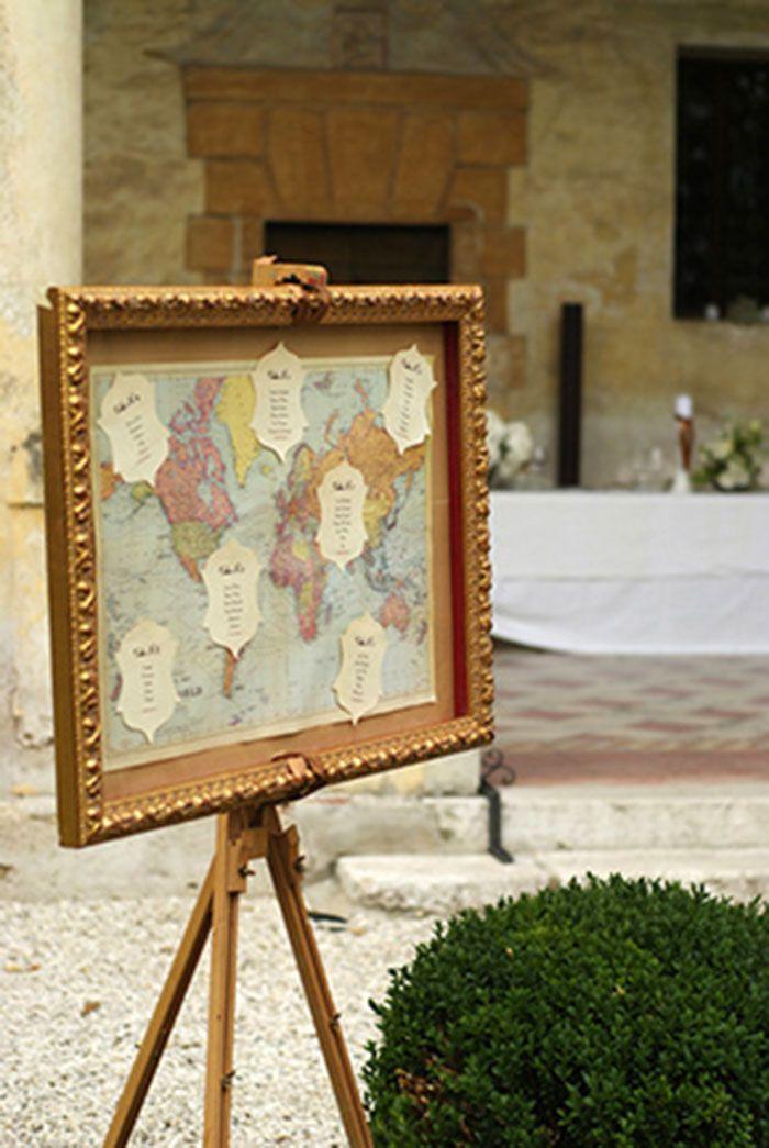 map-wedding-ideas01