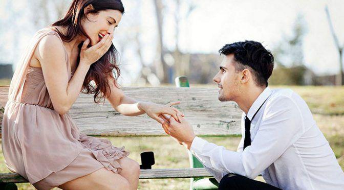 プロポーズされたら結婚式までに行う20のこと<後半②>