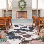 ガーデンフォレストウェディングでも大人気!木のアイテム集合