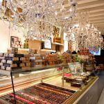 新婚旅行はパリがイイ♡有名菓子店にいってみた♡リアルな感想