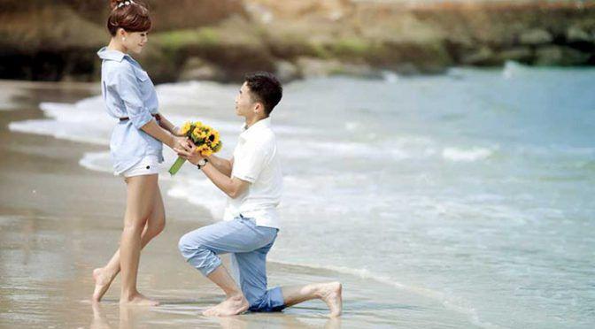 プロポーズされたら・・・結婚式までに行うべき20の事【後半①】