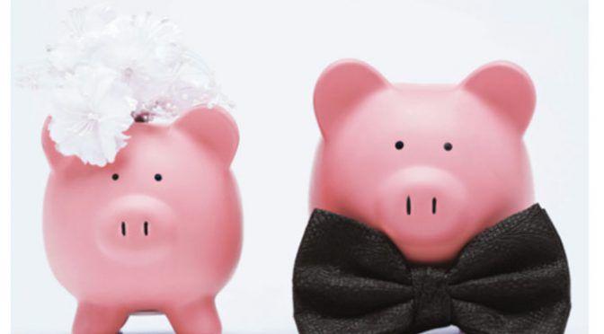 結婚式で絶対節約しちゃいけないコト〜まとめ〜