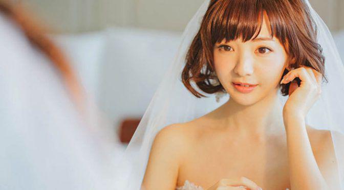 <卒花さんの結婚式レポ>たくさんの愛が溢れる感動ウェディング
