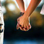 幸せな結婚生活を送るために心得ておきたい7つのこと