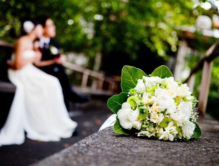 プレ花嫁さん必見!結婚式が大成功する秘訣♡プランナーさんとの上手な付き合い方♪
