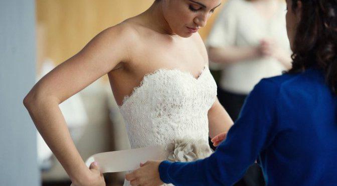 結婚準備優先順位NO1はやっぱり〈 ドレス 〉事前に知っておきたい♡ドレス選びの際の注意点