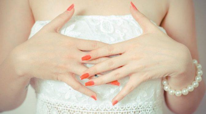 結婚式準備、リアルな友達に相談する?しない?相談する際の注意点を知っておこう!