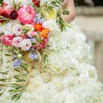 特別な想いを込めて使いたいから…結婚式で使える〈 花言葉 〉集めてみました♡