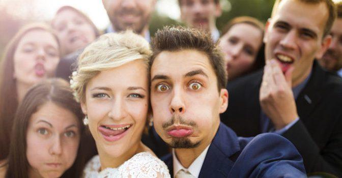ゲストは見た!<真似したい&注意したい>結婚式での出来事感動編とがっかり編