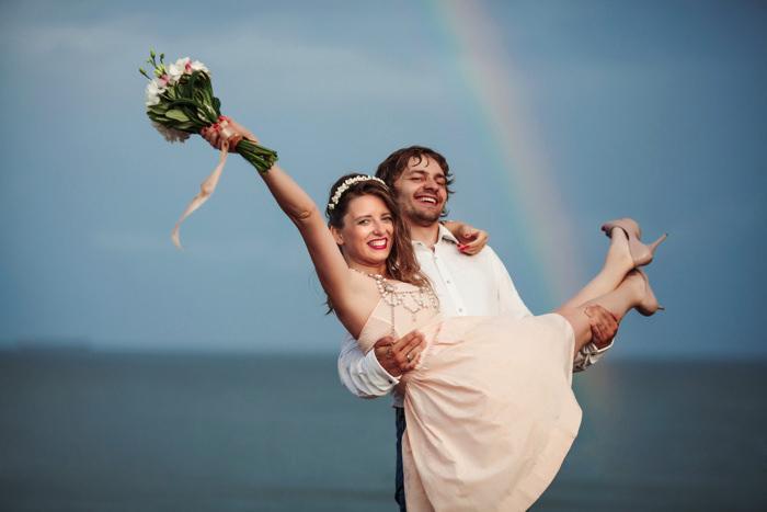 この 時期 に 結婚 式