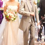 プレ花嫁さん期間を使って人生で一番綺麗な自分になろう♡