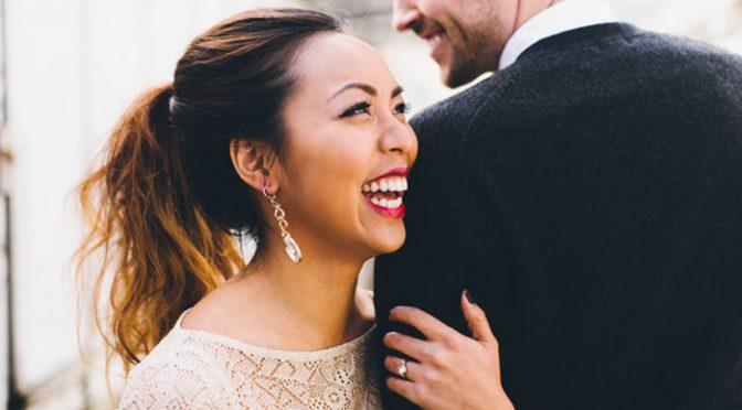 プレ花嫁さん必見♡愛する新郎さんへ結婚式でサプライズをしちゃおう♡