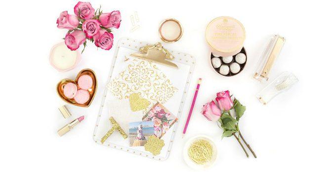 結婚式のテーマカラーってどうやって決める?色言葉やイメージをご紹介♡