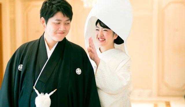 〈卒花さんの結婚式レポ〉たくさんの笑顔に囲まれて♡ひとりひとりが主役になれる結婚式