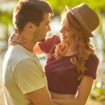 「結婚するなら、二番目に好きな人とするのがいい。」って本当なの??