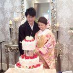 <卒花さんの結婚式レポ>結婚式の素晴らしさが伝わる♡愛がいっぱいのウェディング