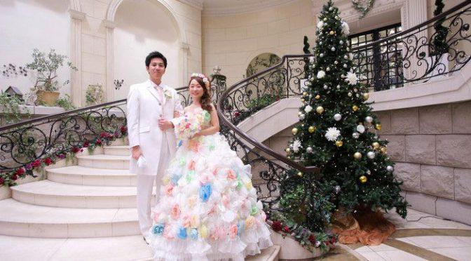 〈卒花さんの結婚式レポ〉何度も挙げたくなる!BIGスマイルが飛び交う大成功ウェディング