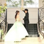 〈卒花さんの結婚式レポ〉プロ級のDIYでゲストを魅了する♡ディズニー婚