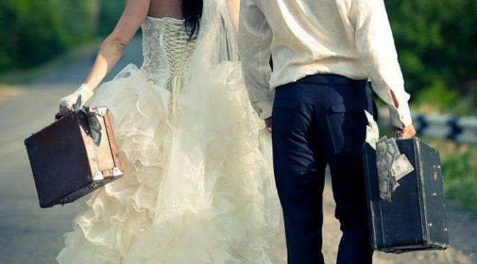 ≪元プランナーが語る!≫結婚式でこれだけは節約しちゃいけないこと*ベスト5*