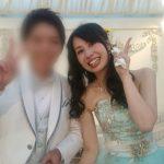 〈卒花さんの結婚式レポ〉見なことない演出も♡ウェディングヴィレッジで叶うHAPPYウェディング