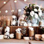 《Winter Wedding決定版♡》冬の結婚式にぴったり!旬Flower*5選*