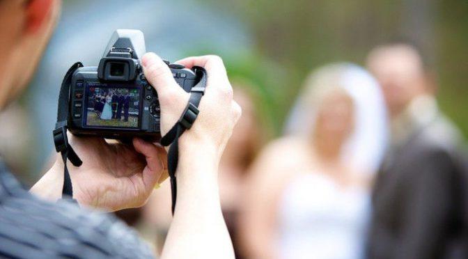 失敗してほしくない!卒花さんの結婚式の【写真】にまつわる残念だったこと
