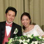 <卒花さんの結婚式レポ>ハワイ挙式を活かして♡こだわりの王道スタイルWedding