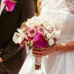 ≪祝♡授かり婚≫出産するまえに結婚式をする『マタニティウェディング』のススメ