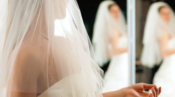 プロポーズされたらやるべきこと・ダンドリすることをまとめてみました【衣装編】
