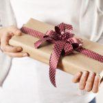 教えて★みんなどんなものあげてるの?当日の式場スタッフさんへのプレゼント♡