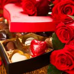 今日はバレンタイン♡参考にしたい愛にあふれたスイート&ハートモチーフの演出 7選