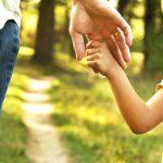 気持ちが伝わる♡大切な両親へ贈りたいおしゃれな子育て感謝状をおさらいしよう