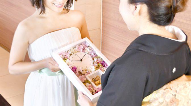 人気のファルベの花時計 「ココがすごい!」を徹底解説